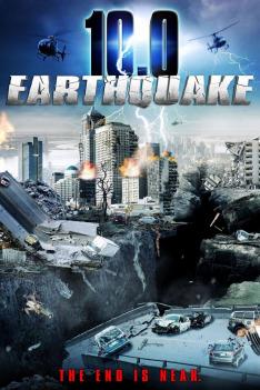 Armagedon v Los Angeles
