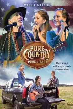 Opravdové country: Má láska