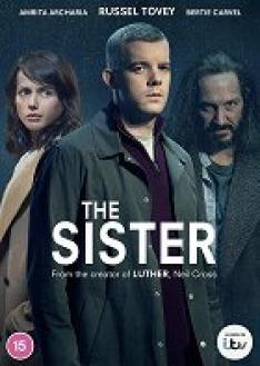 Sestra (2)
