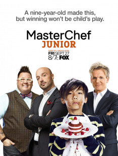 MasterChef Junior VII (7)