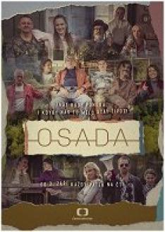 Osada (2)