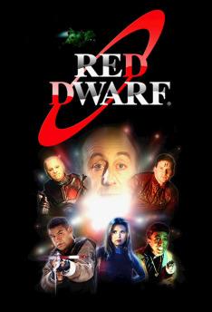 Červený trpaslík II (3)