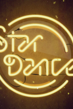StarDance X ...když hvězdy tančí