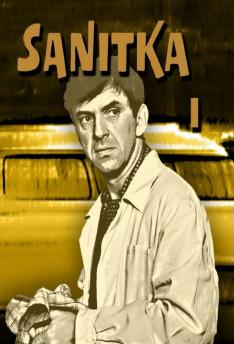 Sanitka (10)