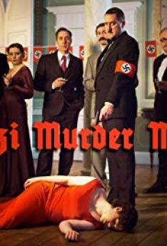 Záhady nacistických vražd (1)