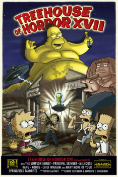Simpsonovi XVIII (4)