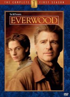 Everwood I (17)