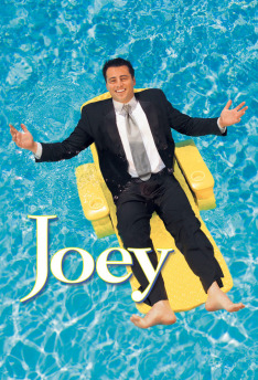 Joey I (21, 22)