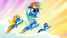 My Little Pony VI (7)