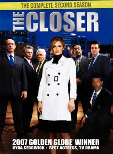 Closer II (7)