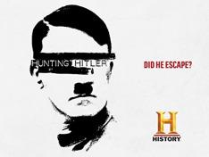 Hon na Hitlera III (6)