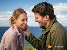 Inga Lindström: S Lilli si nezahrávej