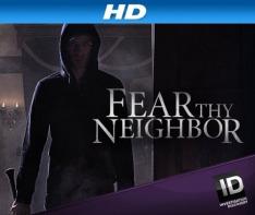 Sousedské noční můry IV (4)