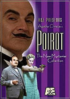 Hercule Poirot (Pět malých prasátek)