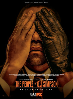 American Crime Story: Lid versus O. J. Simpson (6)