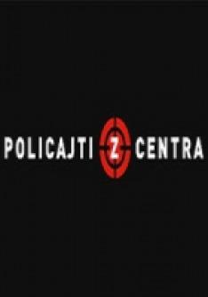 Policajti z centra (11)